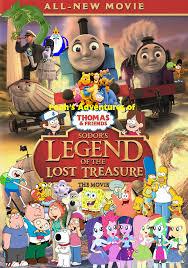 pooh u0027s adventures thomas friends slotlt mrdankengine