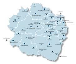 Wetter Bad Bergzabern Lokal Rheinpfalz De