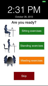 Office Workouts At Desk 15 Best Office Work Out Stretches Images On Pinterest Desk The