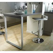pied pour bureau plateau bureau pied pour bureau plateau luxury pied gris l 85 x l 64 cm of
