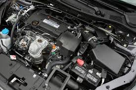 honda accord battery price 2015 honda accord reviews and rating motor trend
