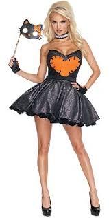 Horror Halloween Costumes 14 Horror U0026 Halloween Costumes Images Horror
