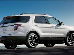 ford explorer 2017 ford ford explorer sport awesome explorer ford as delightful