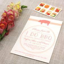 who to invite to rehearsal dinner etiquette i do barbecue rehearsal dinner invitation u2013 scotti cline designs