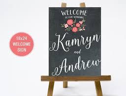 chalkboard wedding sayings wedding decor magnificent chalkboard wedding signs ideas