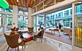 Seattle Interior Design By Robin Chell Modern Interior Designers - Modern interior design blog