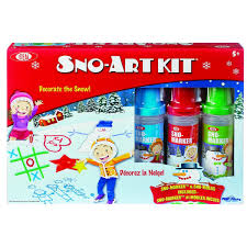 snow toys alexbrands com