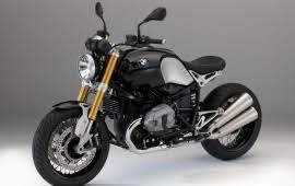 bmw sport bike bmw motorcycles hd wallpapers free wallaper downloads bmw sport
