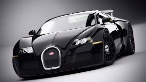 Bugati Veryon Price Could This Be Kenya U0027s First Bugatti Veyron Photos Niaje