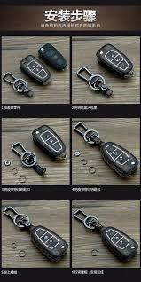 lexus nx key for lexus is250 rx270 rx350 rx300 ct200h es250 es350 rx nx gs