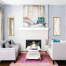 how to interior design for home the havenly interior design inspiration and ideas