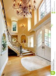 modern house entrance beautiful house entrances house entrance and front door decoration