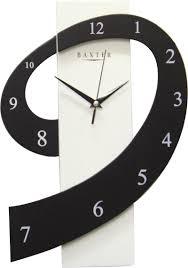 wall clocks large digital u0026 decorative clocks temple u0026 webster