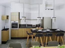 cuisiniste charente conseils aide divers pour achat future cuisine appartement en vefa