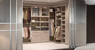 Oversized Closet Doors Closet Sliding Doors Home Interior Design In Door For Plans 8