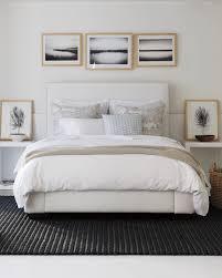 Free Home Decor Catalog Request Furniture Grandin Road Promo Code Grandinroad Rugs
