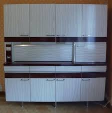 meuble cuisine en pin pas cher buffet cuisine pin massif unique meubles de cuisine pas chers
