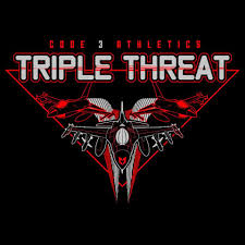 Triple Threat Flags Triple Threat 2016 Competition Corner