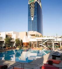 hummer limousine with swimming pool palms pool u0026 dayclub bachelor vegas