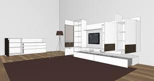 Wohnzimmer Nussbaum Nauhuri Com Wohnwand Nussbaum Hell Neuesten Design