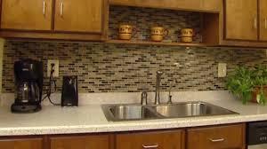 mosaic tile ideas for kitchen backsplashes mosaic tile ideas for kitchen and bathroom backsplash 20