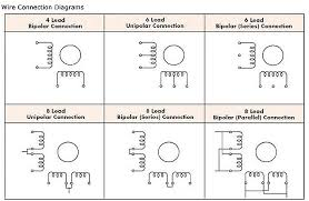 iec schematic symbol of stepper motor solidworks forums
