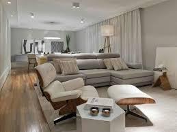 interior apartment design interiors