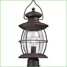 Outdoor L Post Lighting Fixtures Lighting Contemporary Outdoor Post Lighting Fixtures Modern