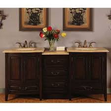 thomasville bathroom vanity cabinets bathroom vanity with