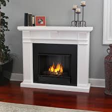 gel fuel fireplace ventless gel fireplaces gel fireplace real