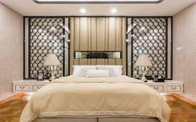 bedroom best makeup to buy bedroom ideas for couples new bed