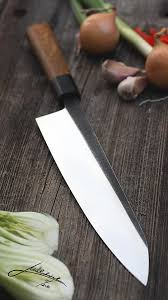 custom japanese kitchen knives 669 best the knife images on kitchen knives