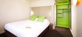chambres d hotes villeneuve d ascq hotel hotel campanile lille est villeneuve d ascq hotel 3 étoiles