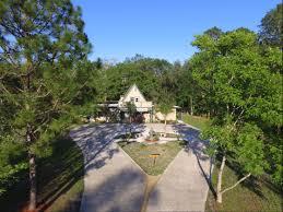 Okefenokee Swamp Map Okefenokee Pastimes Cabins Rv Park And Campgroundokefenokee Com