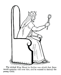 coloring page for king solomon king solomon coloring pages new testament books ng pages king ng