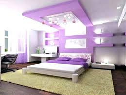 bedroom black furniture lavender and black bedroom camerawhore me