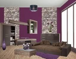Farbgestaltung Wohnzimmer Braun Schlafzimmer Ideen Braun Lila Gispatcher Com