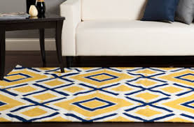 Small Yellow Rug Black And Yellow Rugs Roselawnlutheran