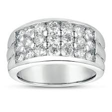 no credit check engagement ring financing wedding rings barsky engagement rings best jewelers philadelphia
