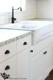 Cabinets Door Handles Kitchen Cabinets Door Handles Or Fixer Update Cabinet