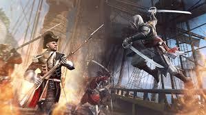 Black Flag Wasted Amazon Com Assassin U0027s Creed Iv Black Flag Gold Edition Online
