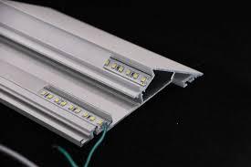 led cove lighting strips china 2018 latest new design al c01 cove lighting aluminum profile