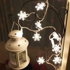 3m 30 bulbs battery operated fairy christmas lights navidad