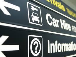 short term car lease europe 1400077841000 450969747 jpg