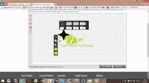 designmantic download designmantic online logo creator youtube