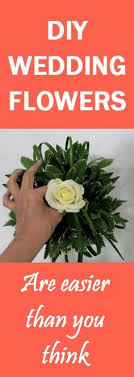 ta florist wholesale wedding flowers how to avoid the hype of buying