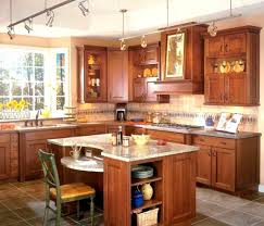 kitchen center island cabinets favorable cabinets storage ideas center islands inets storage ideas