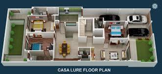 floor plan builder floor plan builder modern house