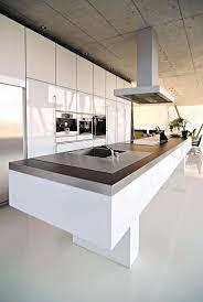 Long Kitchen Ideas by 8019 Best Cuisine Kitchen Images On Pinterest Kitchen Kitchen