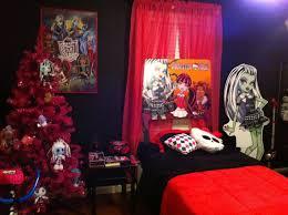 download monster high bedroom ideas gurdjieffouspensky com